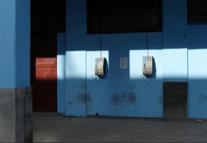 Capture d'écran 2014-11-06 à 12.24.01